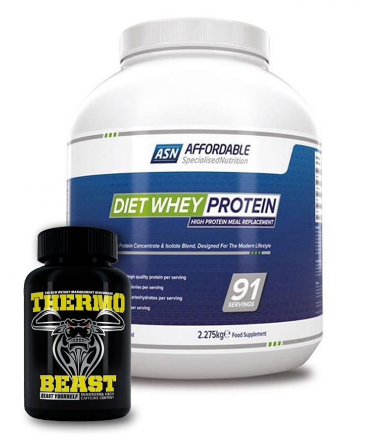 ASNDietWhey-plus-thermo